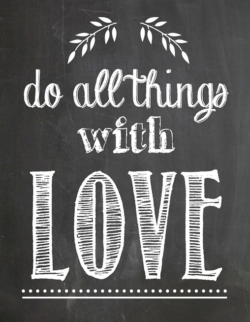 Do all things with love_thumb[3]
